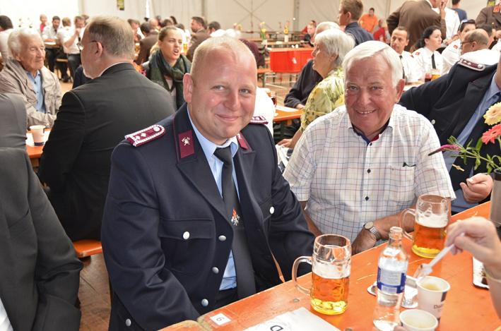 81 100Jahre_Ortsfeuerwehr.jpg
