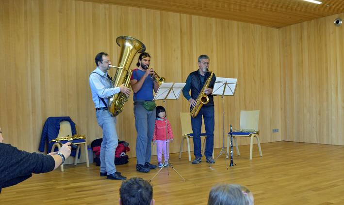 59 Musik im Kindergarten.jpg