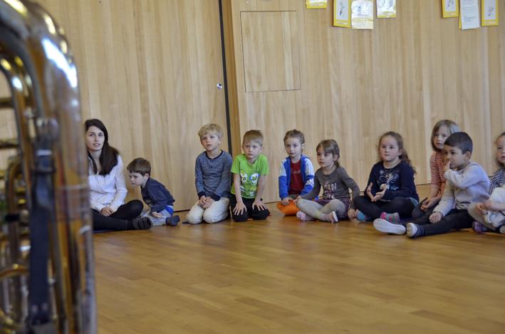 69 Musik im Kindergarten.jpg