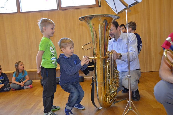 72 Musik im Kindergarten.jpg