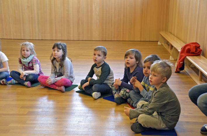 77 Musik im Kindergarten.jpg