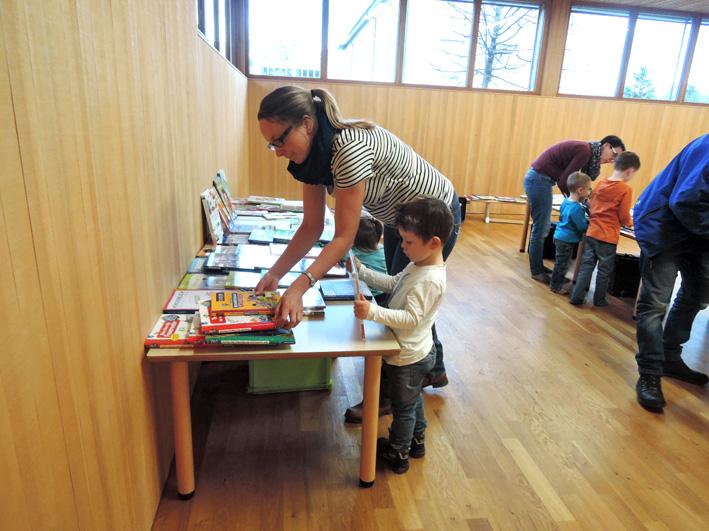Bücherausstellung 24.jpg
