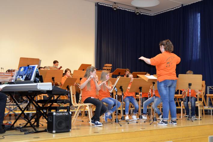 25 Musikschule_Konzert.jpg