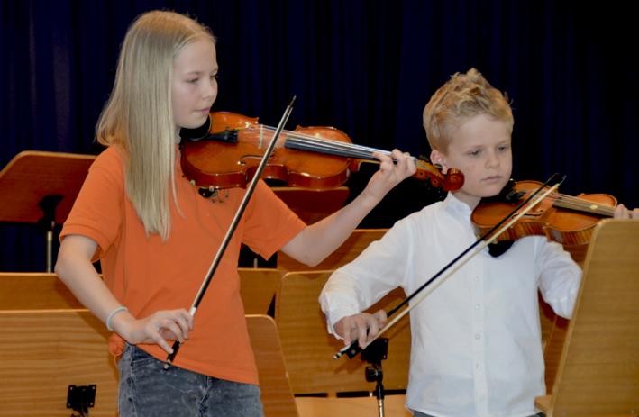 37 Musikschule_Konzert.jpg