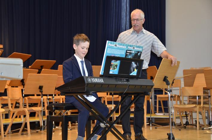 39 Musikschule_Konzert.jpg