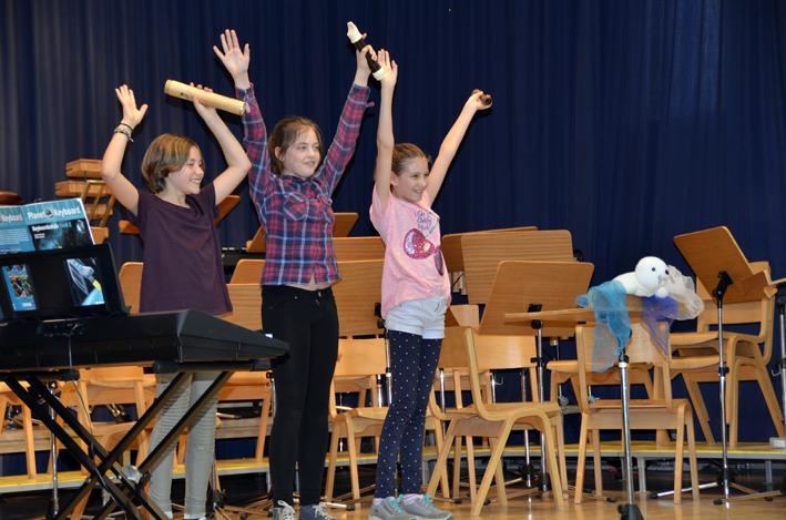 45 Musikschule_Konzert.jpg