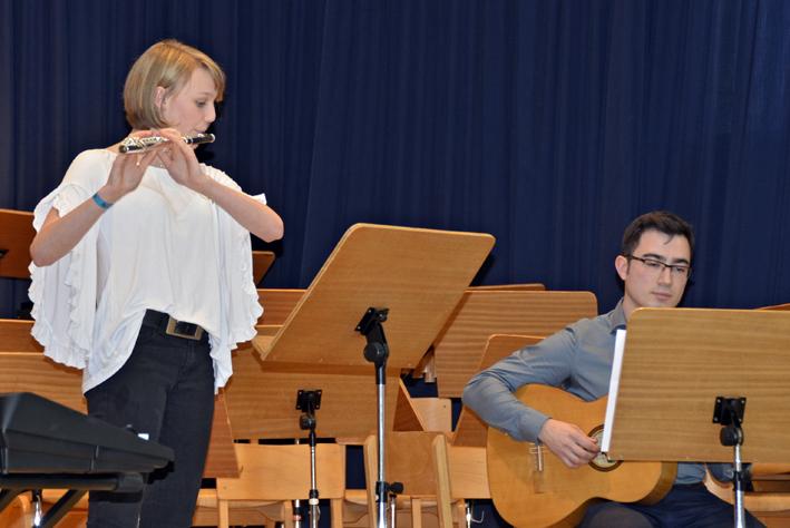 46 Musikschule_Konzert.jpg