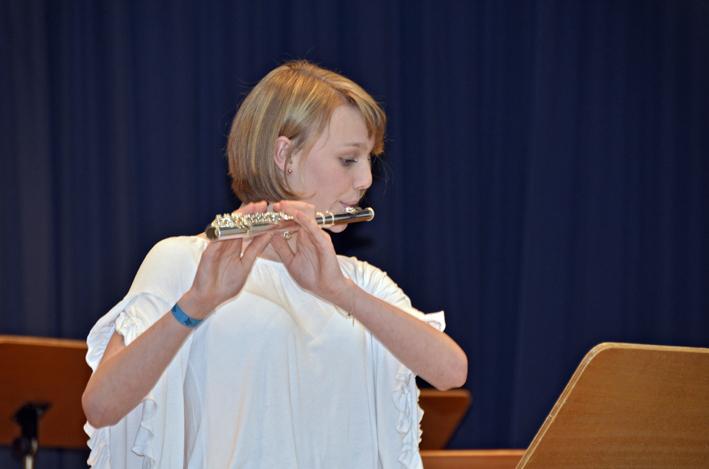 47 Musikschule_Konzert.jpg