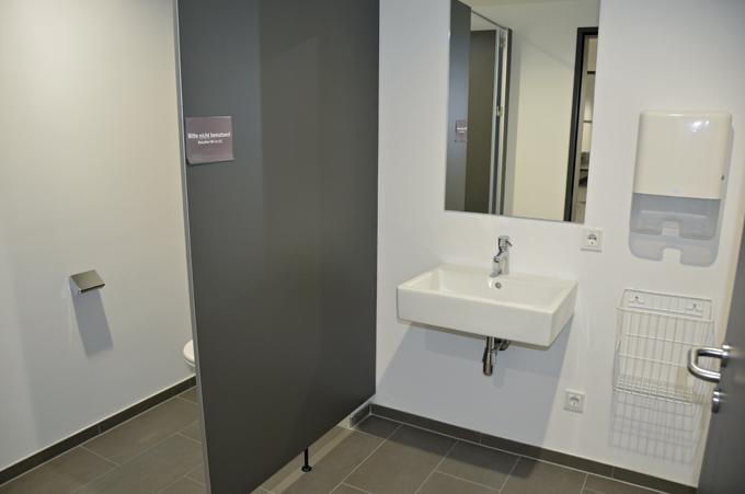 81 Toiletten.jpg