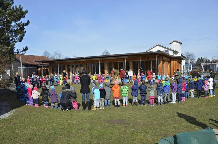 21 Funken_Kindergarten.jpg