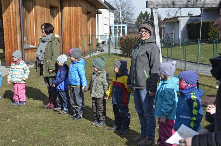 24 Funken_Kindergarten.jpg