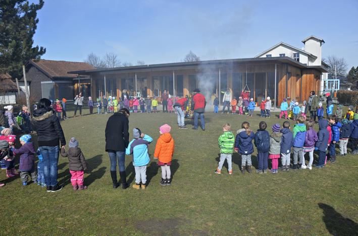 28 Funken_Kindergarten.jpg