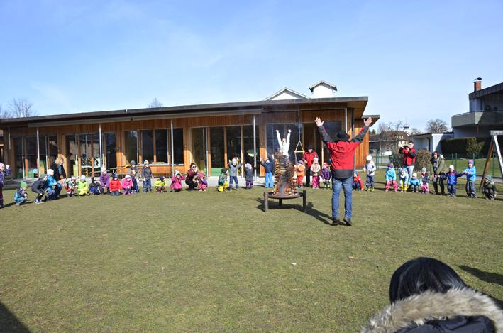 34 Funken_Kindergarten.jpg