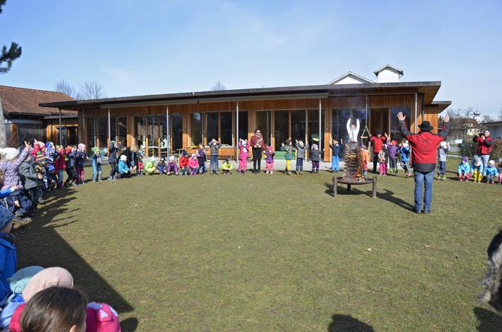 35 Funken_Kindergarten.jpg