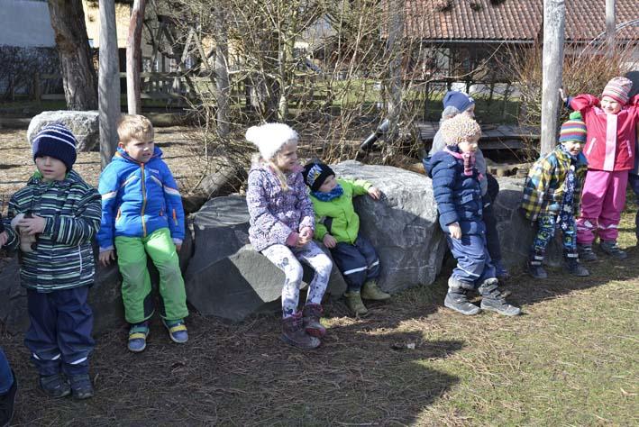 41 Funken_Kindergarten.jpg