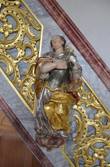 03 Februar Kirchenpatrozinium St. Agatha.jpg