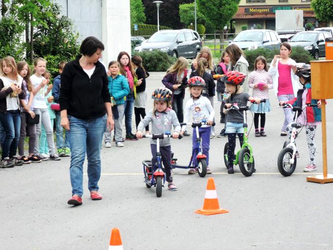 40 Juni Rolli-Workshop Kindergarten.jpg