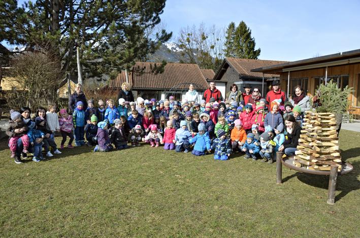 10 Funken Kindergarten.jpg