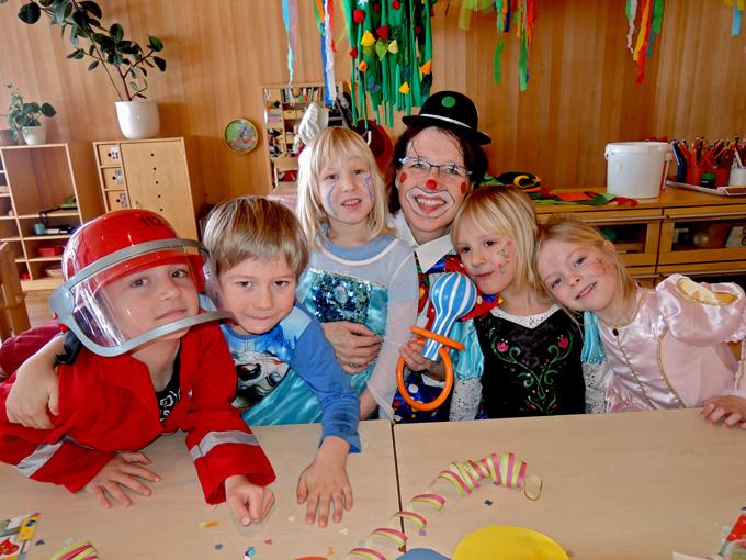 05 Pyjamaparty im Kindergarten.jpg