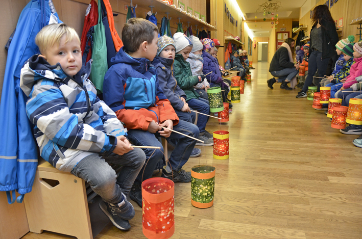 38 Laternelefest im Kindergarten.jpg
