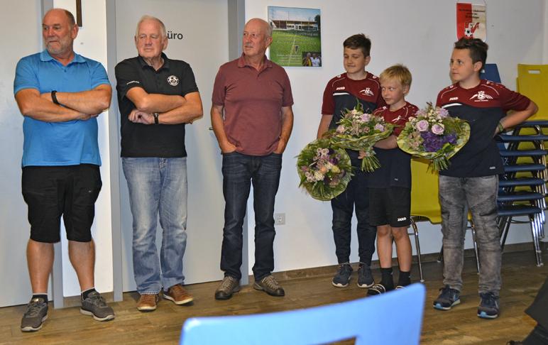 35 Walter, Herbert, Günter.jpg