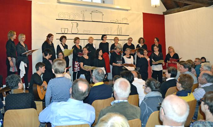 46 ChorALLE-Koscht-Probe.jpg