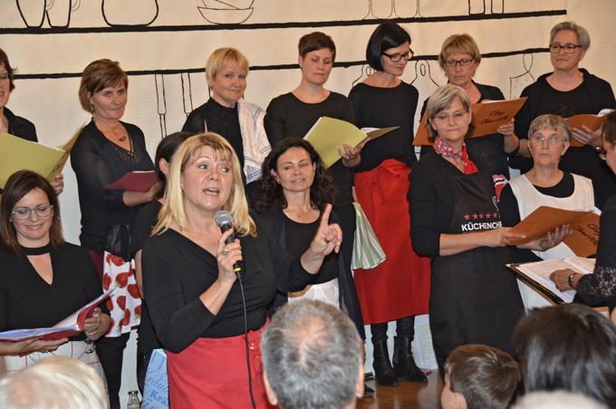 48 ChorALLE-Koscht-Probe.jpg