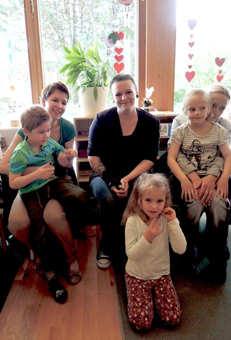 41_Muttertag_Gruppe3.jpg