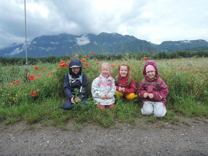 08 Naturtage Kindergarten.jpg