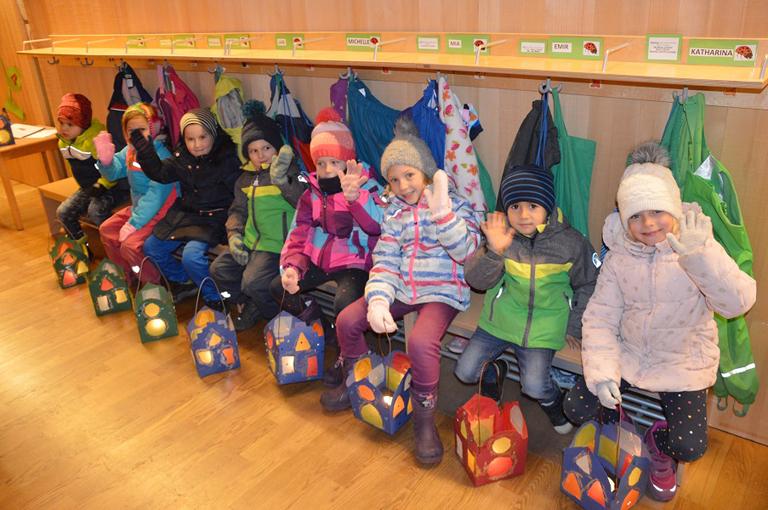 26_Laternelefest_Kindergarten.jpg