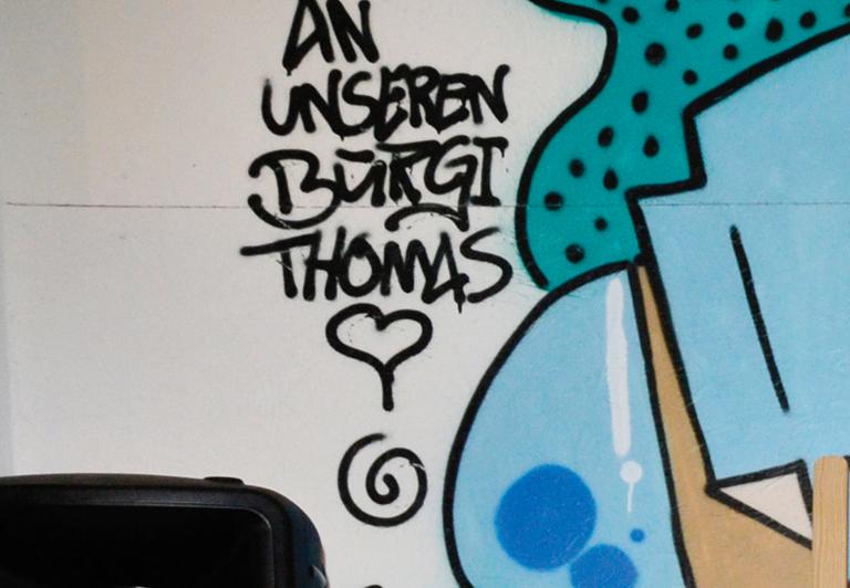 34_Point_Graffiti.jpg