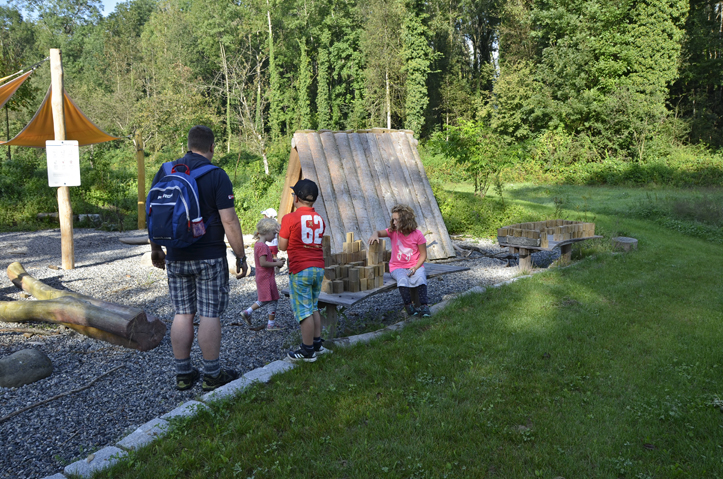 22 Naturkindergarten_Altwies.jpg