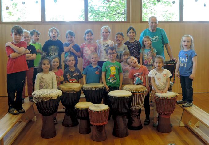 08 Trommelworkshop.jpg