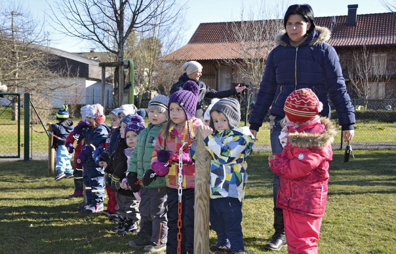 47 Funken Kindergarten.jpg