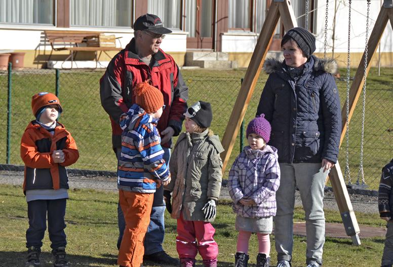 52 Funken Kindergarten.jpg