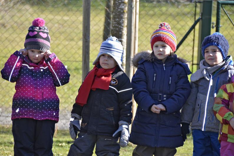 64 Funken Kindergarten.jpg