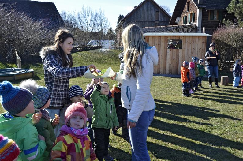 75 Funken Kindergarten.jpg