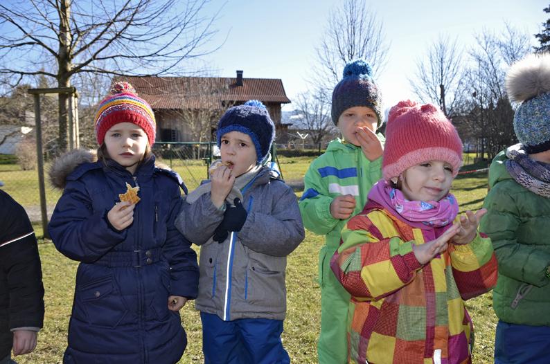 77 Funken Kindergarten.jpg
