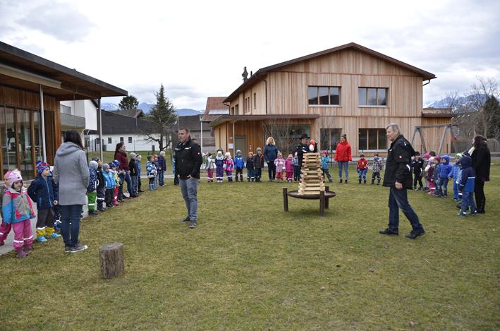 09 Kindergarten Funken.jpg