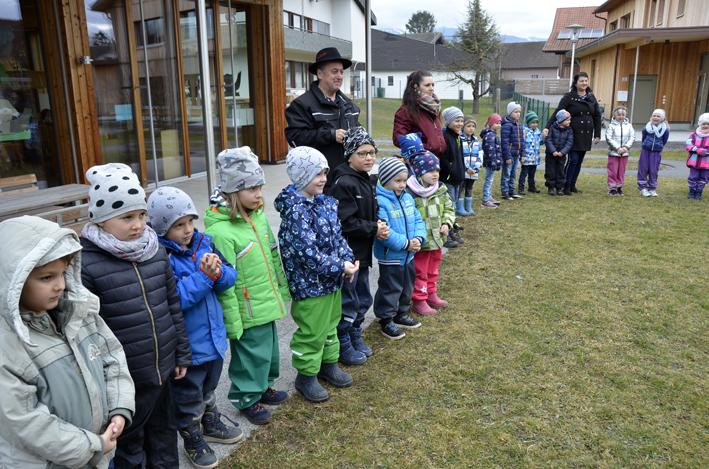 30 Kindergarten Funken.jpg