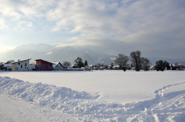 93 Winter.jpg