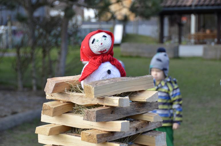 08 Kindergarten_Funken.jpg
