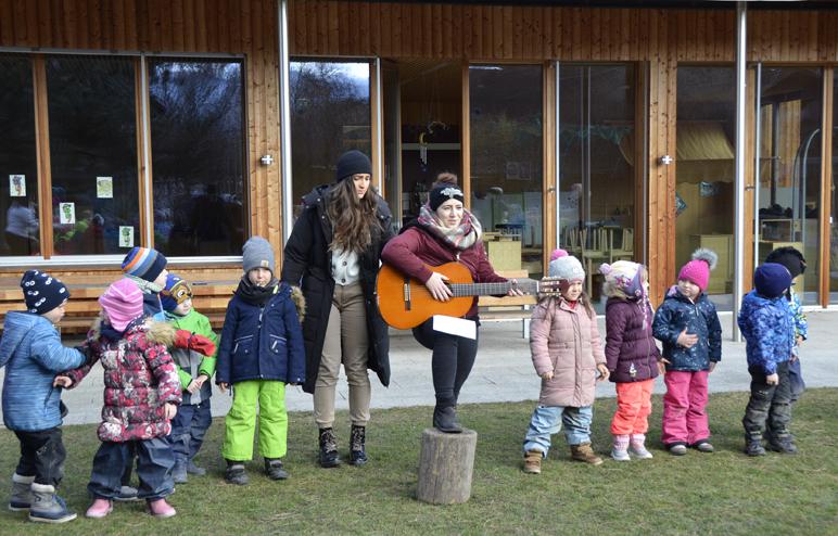 12 Kindergarten_Funken.jpg