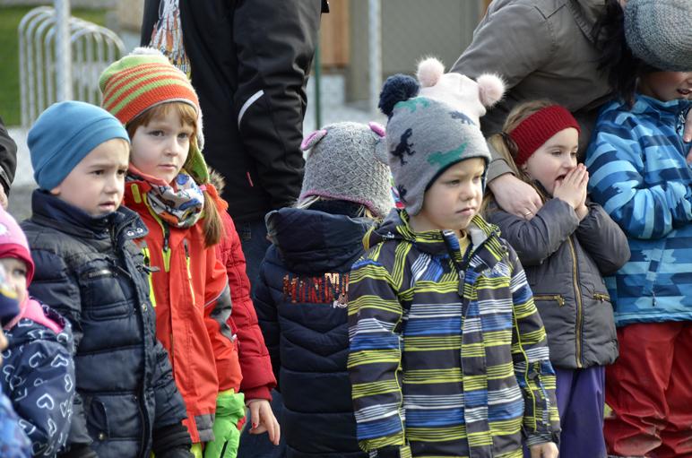 34 Kindergarten_Funken.jpg
