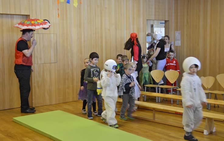 51 Kindergarten_Fasching.jpg