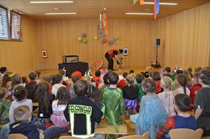 70 Kindergarten_Fasching.jpg