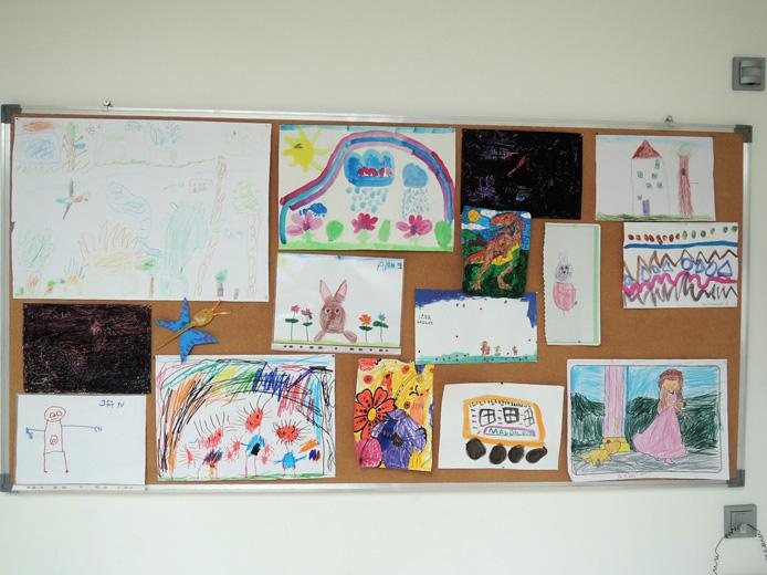 03 Kindergarten.jpg