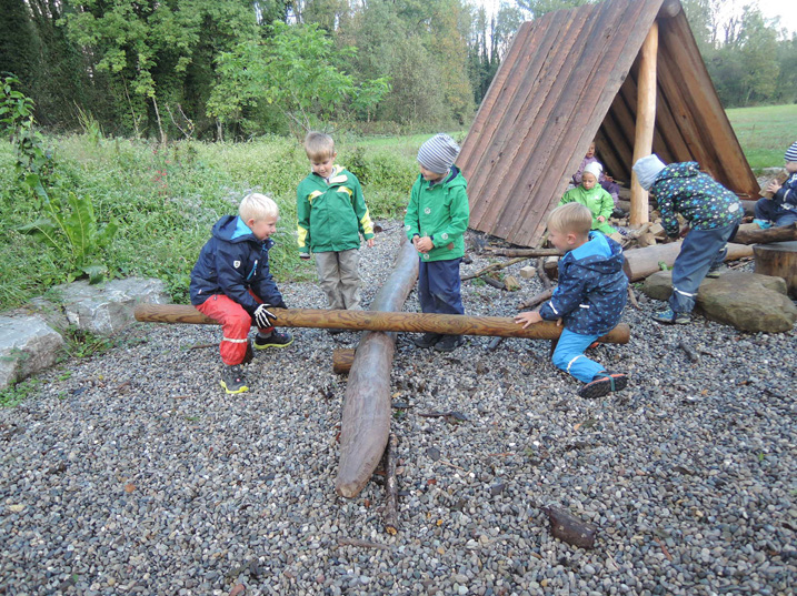 05 Naturtage Kindergarten.jpg