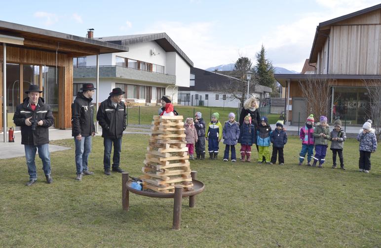 09 Kindergarten_Funken.jpg