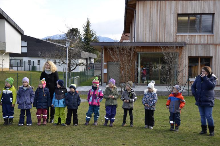 10 Kindergarten_Funken.jpg